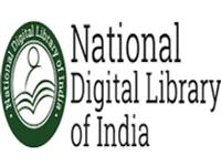 https://paruluniversity.ac.in/NATIONAL DIGITAL LIBRARY