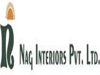 https://paruluniversity.ac.in/NAG INTERIORS