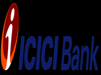 https://paruluniversity.ac.in/ICICI
