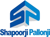 https://paruluniversity.ac.in/SHAPOORJI PALLONJI