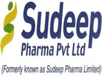 https://paruluniversity.ac.in/Sudeep Pharma