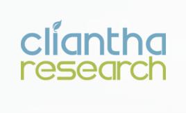 https://paruluniversity.ac.in/Cliantha Research