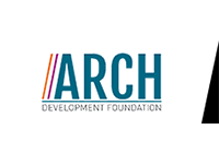 https://paruluniversity.ac.in/ARCH DEVELOPMENT FOUNDATION