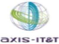 https://paruluniversity.ac.in/AXIS IT&T