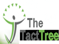 https://paruluniversity.ac.in/The TactTree
