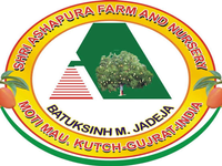 https://paruluniversity.ac.in/Ahri Ashapura Farm and Nursery