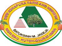 https://paruluniversity.ac.in/Ahri Ashapura Farm and Nursery