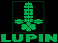 https://paruluniversity.ac.in/LUPIN
