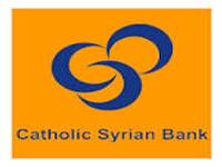 https://paruluniversity.ac.in/CATHOLIC SYRIAN BANK