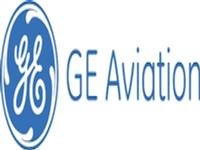 https://paruluniversity.ac.in/GE Aviation
