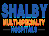https://paruluniversity.ac.in/SHALBY MULTISPECIALITY HOSPITALS