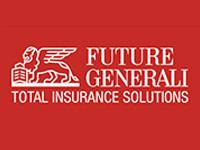https://paruluniversity.ac.in/Future Generali Life Insurance