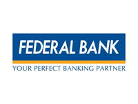 https://paruluniversity.ac.in/FEDERAL BANK