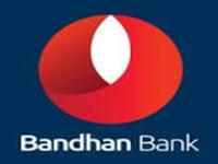 https://paruluniversity.ac.in/BANDHAN BANK