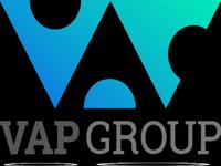 https://paruluniversity.ac.in/VAP Group