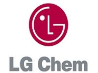 https://paruluniversity.ac.in/LG CHEMICALS