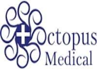 https://paruluniversity.ac.in/OCTOPUS MEDICAL