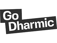 https://paruluniversity.ac.in/Go Dharmic