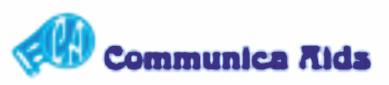 https://paruluniversity.ac.in/Communica Kids
