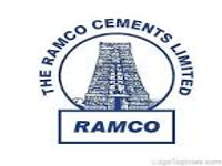 https://paruluniversity.ac.in/RAMCO
