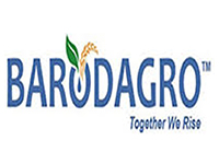 https://paruluniversity.ac.in/BARODAGRO