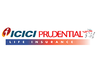 https://paruluniversity.ac.in/icici prudential life insurance