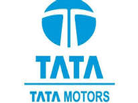 https://paruluniversity.ac.in/TATA MOTORS