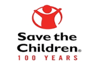 https://paruluniversity.ac.in/SAVE THE CHILDREN