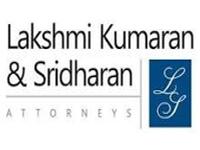 https://paruluniversity.ac.in/LAKSHMI KUMARAN & SRIDHARAN