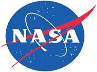 https://paruluniversity.ac.in/NASA