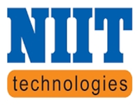 https://paruluniversity.ac.in/NIIT Technologies