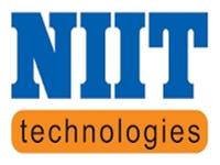 https://paruluniversity.ac.in/NIIT Technologies