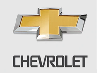 https://paruluniversity.ac.in/CHEVROLET