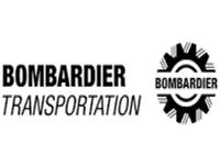 https://paruluniversity.ac.in/BOMBARDIER TRANSPORTATION