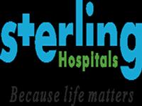 https://paruluniversity.ac.in/STERLING HOSPITALS