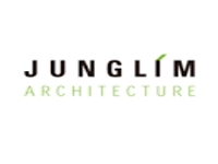 https://paruluniversity.ac.in/junglim architecture