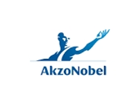 https://paruluniversity.ac.in/AKZONOBEL