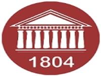 https://paruluniversity.ac.in/1804