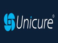 https://paruluniversity.ac.in/Unicure