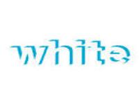 https://paruluniversity.ac.in/White