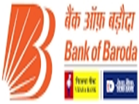 https://paruluniversity.ac.in/BANK OF BARODA