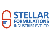 https://paruluniversity.ac.in/Stellar Formulation