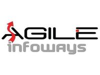 https://paruluniversity.ac.in/Agile Infoways