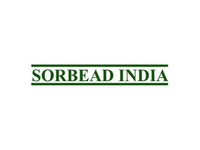 https://paruluniversity.ac.in/SORBEAD INDIA