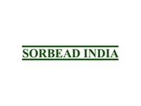 https://paruluniversity.ac.in/SORBEAD INDIA