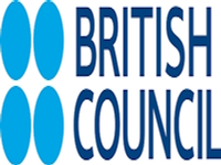https://paruluniversity.ac.in/BRITISH COUNCIL