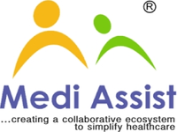 https://paruluniversity.ac.in/MEDI ASSIST