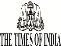 https://paruluniversity.ac.in/THE TIMES OF INDIA