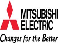 https://paruluniversity.ac.in/MITSUBISHI ELECTRIC