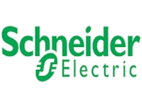 https://paruluniversity.ac.in/SCHNEIDER ELECTRIC